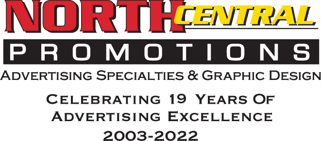North Central Promotions